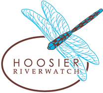Hoosier Riverwatch.png