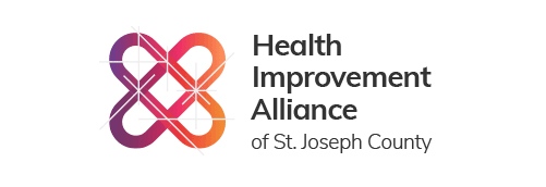 sjc health improvement alliance logo